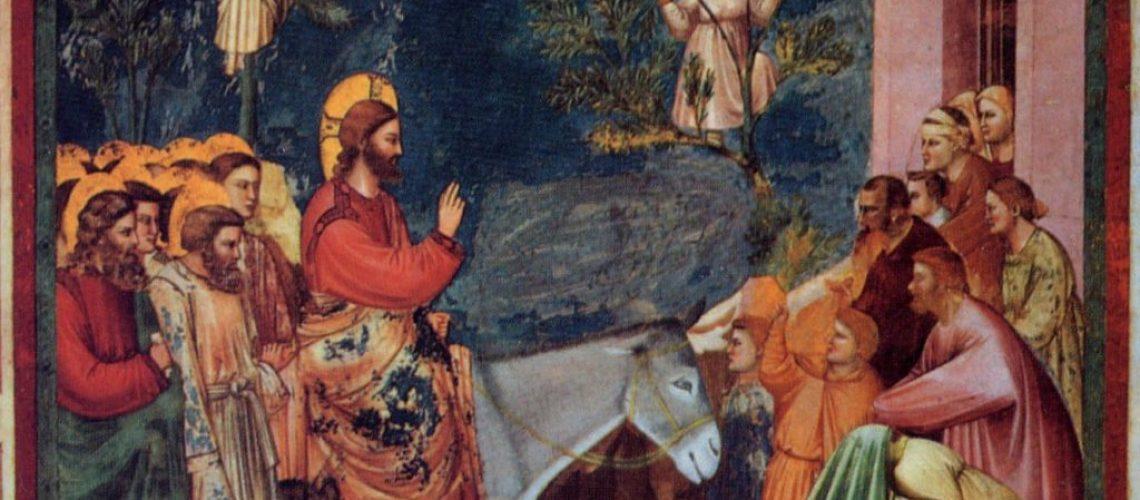 Giotto-Cappella-degli-Scrovegni-1024x906