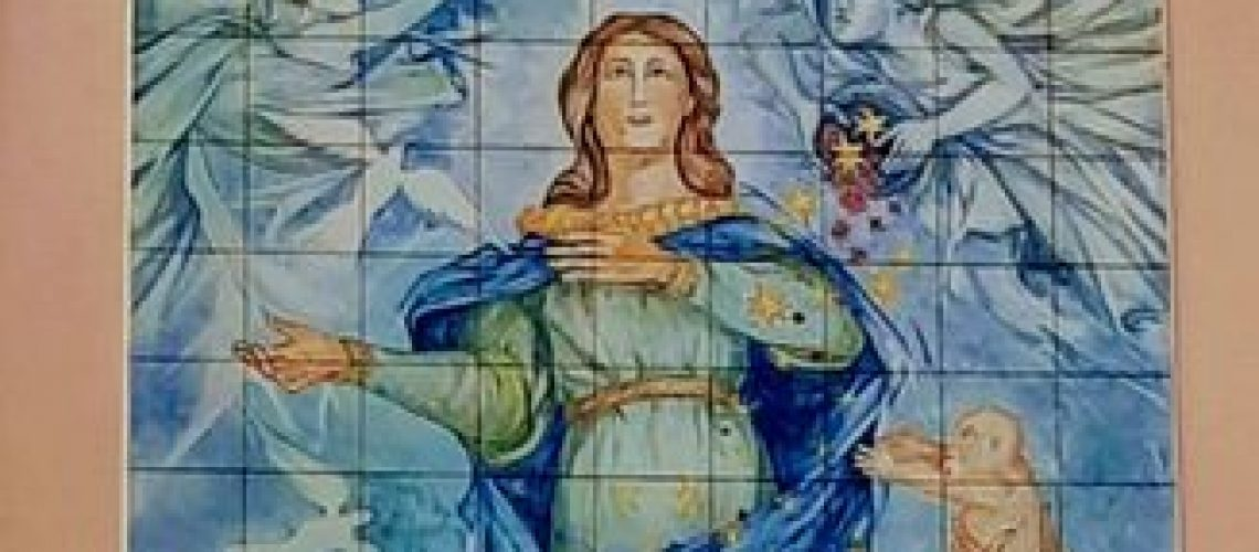 madonna_murales