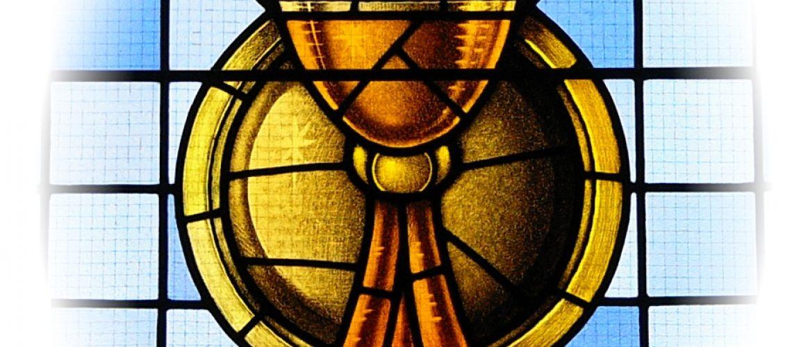 sacraments-1232594