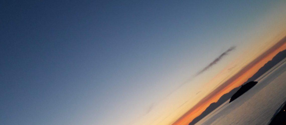 tramontocirella2